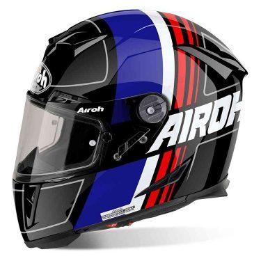 Airoh GP 500 Helmet